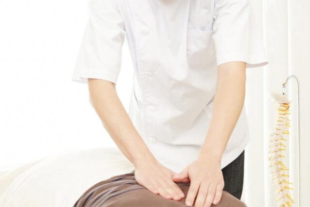 広島で整体を行っている【ほぐし屋 楓月-Akatsuki-】「気持ちいい」ほぐしで癒やしを