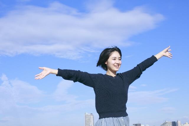 広島でリラクゼーションを!気持ちいい施術で日頃のストレスを発散