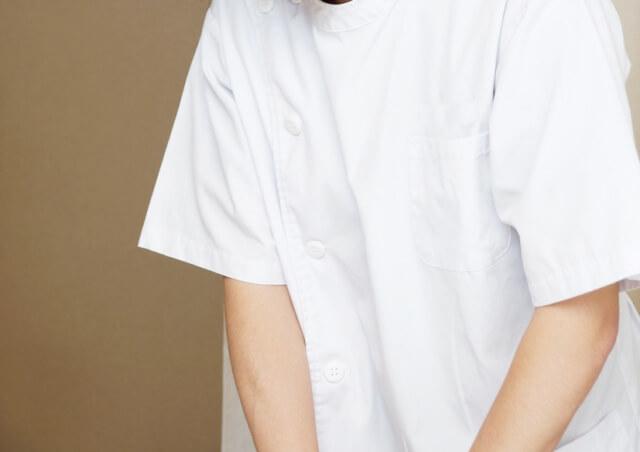広島のリラクゼーションを行う【ほぐし屋 楓月-Akatsuki-】