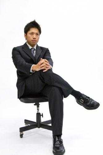 mok_kyouheisu-isuasiwokumu_tp_v